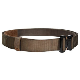 Tasmanian Tiger TT Modular Belt Set coyote brown